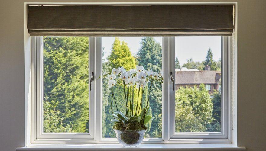 promo code 5a59b 39b68 VEKA Windows | uPVC Window Frames | Independent Network