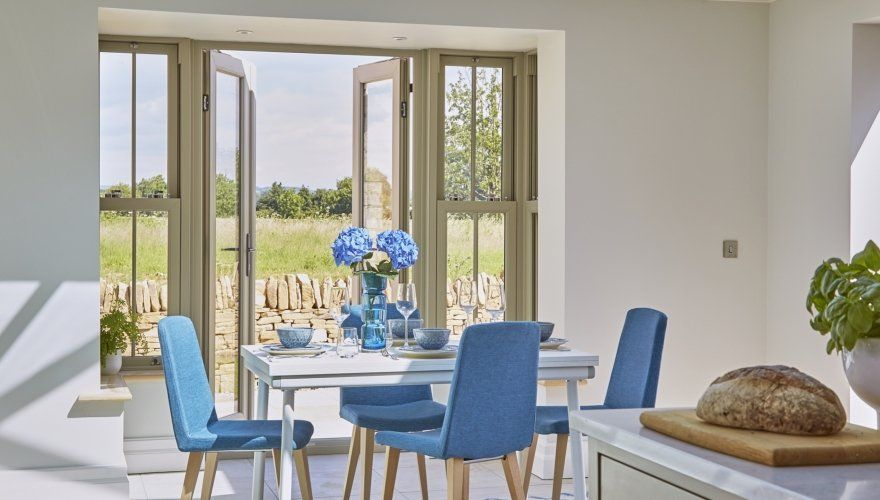 Upvc French Doors Independent Network